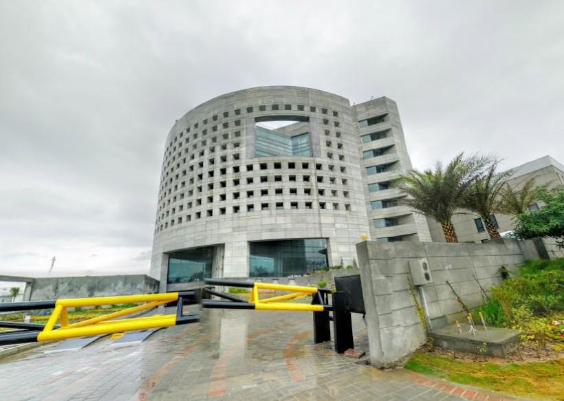 Oppl office islamabad pakistan rana atif rehman rdc